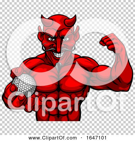 Transparent clip art background preview #COLLC1647101