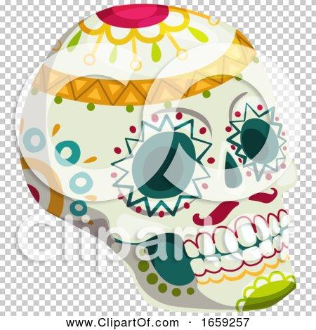 Transparent clip art background preview #COLLC1659257