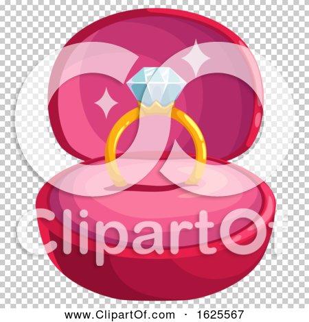 Transparent clip art background preview #COLLC1625567