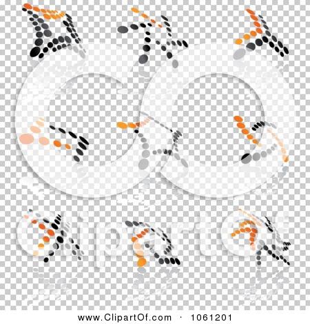 Transparent clip art background preview #COLLC1061201