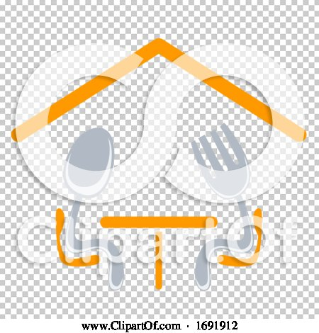 Transparent clip art background preview #COLLC1691912