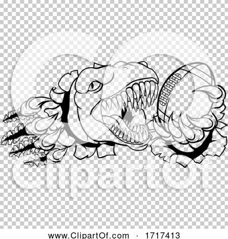 Transparent clip art background preview #COLLC1717413