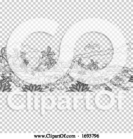 Transparent clip art background preview #COLLC1693796