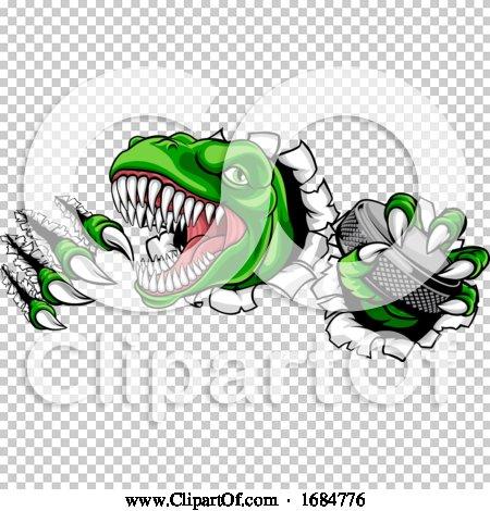 Transparent clip art background preview #COLLC1684776