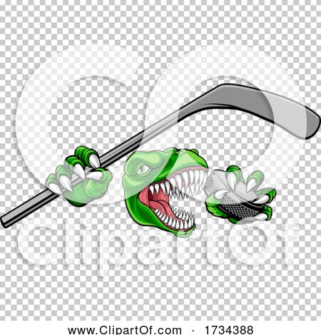 Transparent clip art background preview #COLLC1734388