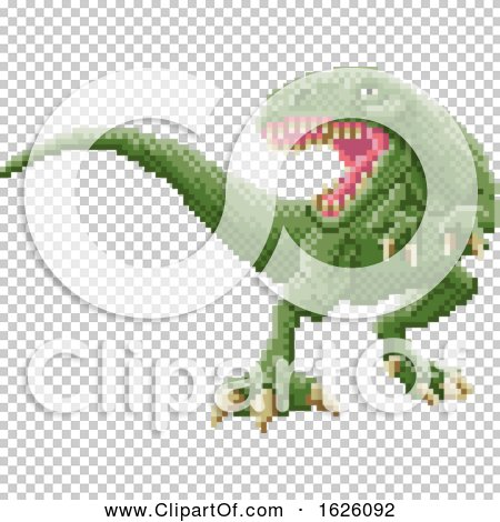 Transparent clip art background preview #COLLC1626092