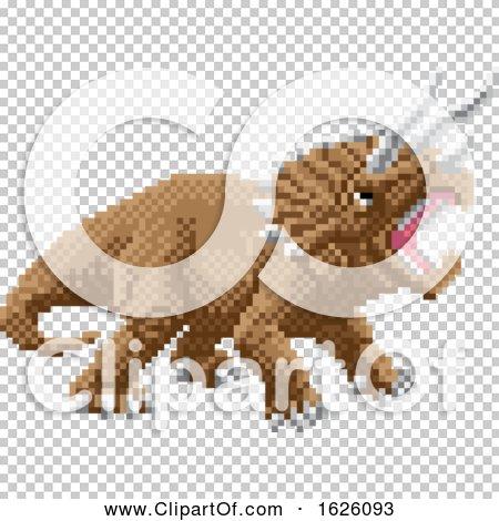 Transparent clip art background preview #COLLC1626093