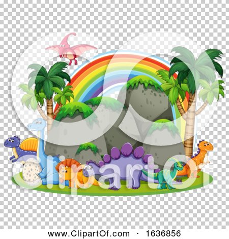 Transparent clip art background preview #COLLC1636856