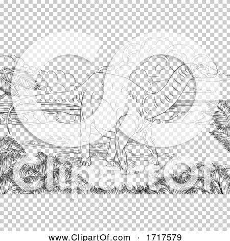 Transparent clip art background preview #COLLC1717579