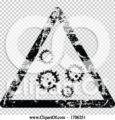Transparent clip art background preview #COLLC1706231