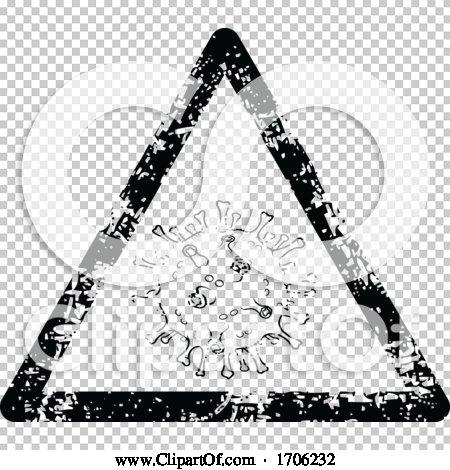 Transparent clip art background preview #COLLC1706232