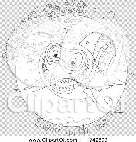 Transparent clip art background preview #COLLC1742609