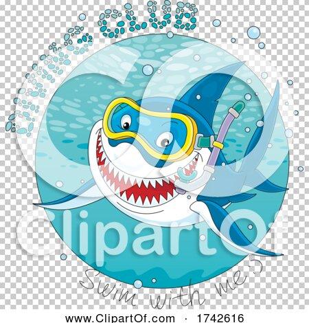 Transparent clip art background preview #COLLC1742616