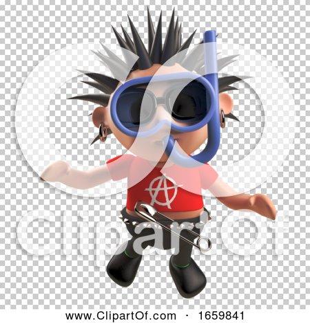Transparent clip art background preview #COLLC1659841