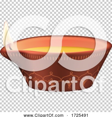 Transparent clip art background preview #COLLC1725491