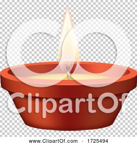 Transparent clip art background preview #COLLC1725494