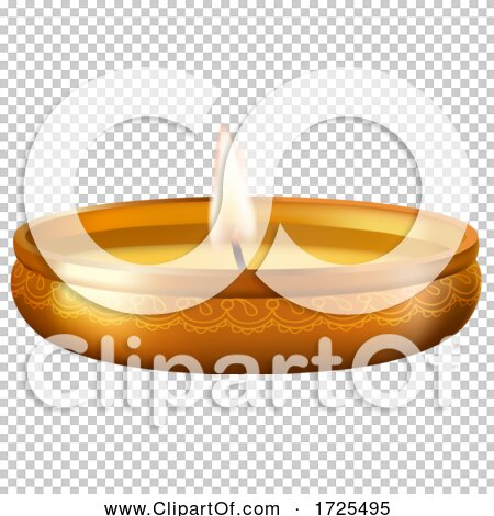 Transparent clip art background preview #COLLC1725495