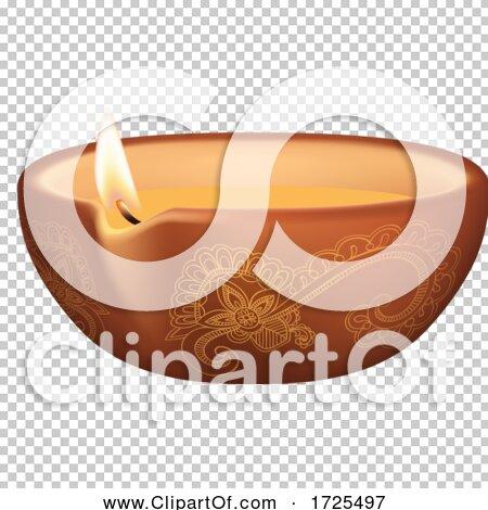 Transparent clip art background preview #COLLC1725497