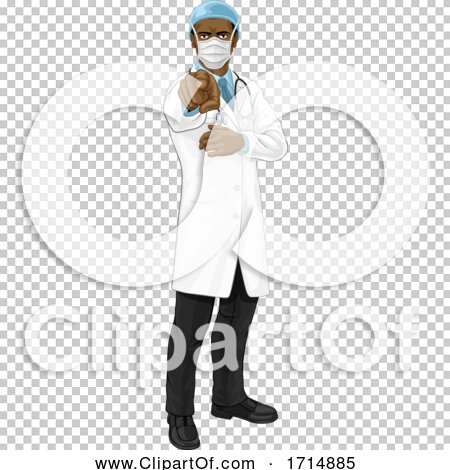Transparent clip art background preview #COLLC1714885
