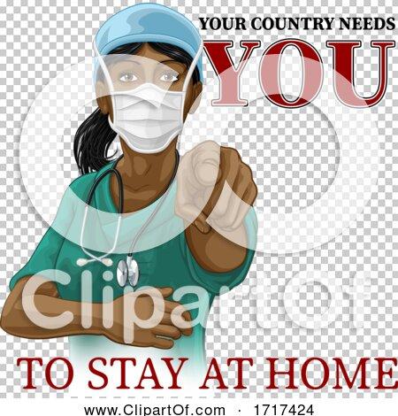 Transparent clip art background preview #COLLC1717424