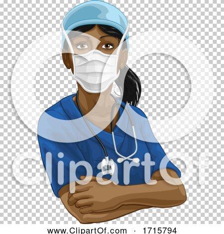 Transparent clip art background preview #COLLC1715794