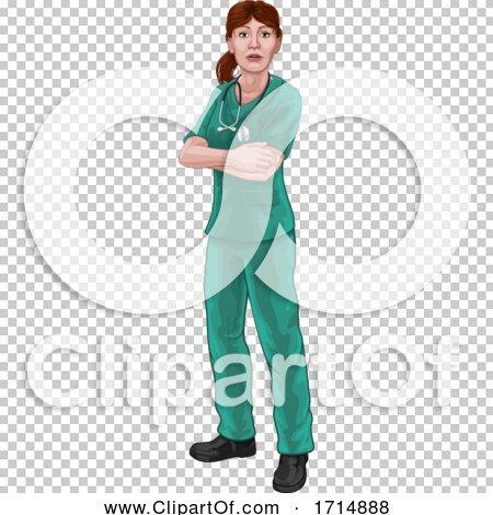 Transparent clip art background preview #COLLC1714888