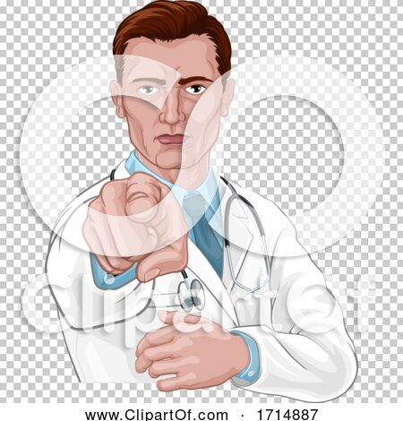 Transparent clip art background preview #COLLC1714887