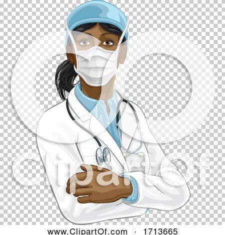 Transparent clip art background preview #COLLC1713665