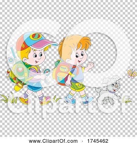 Transparent clip art background preview #COLLC1745462