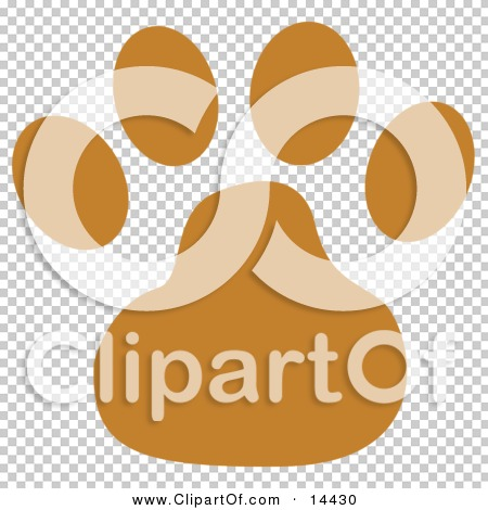 Transparent clip art background preview #COLLC14430