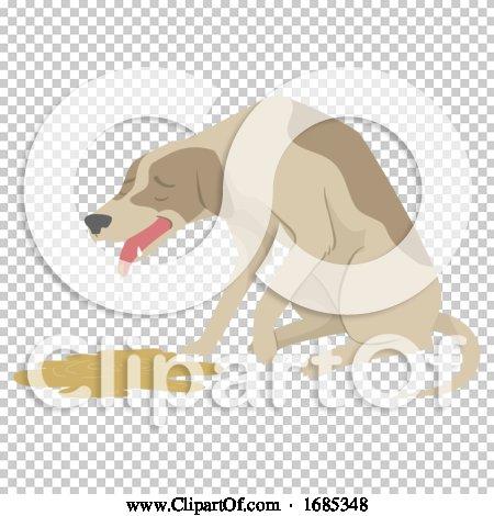 Transparent clip art background preview #COLLC1685348