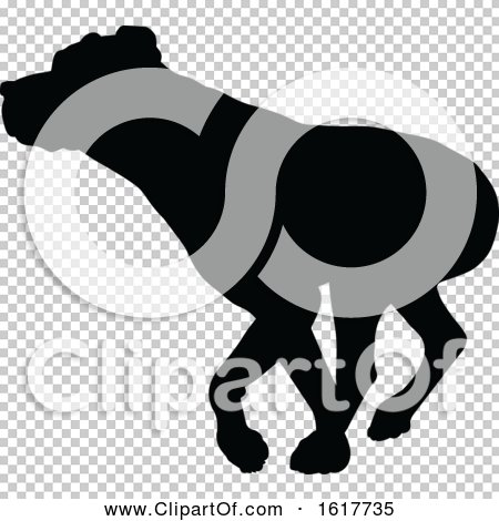 Transparent clip art background preview #COLLC1617735