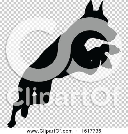 Transparent clip art background preview #COLLC1617736