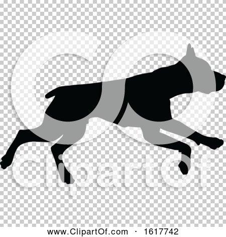 Transparent clip art background preview #COLLC1617742