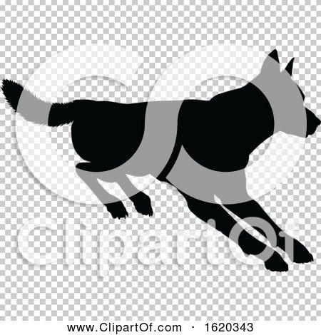 Transparent clip art background preview #COLLC1620343