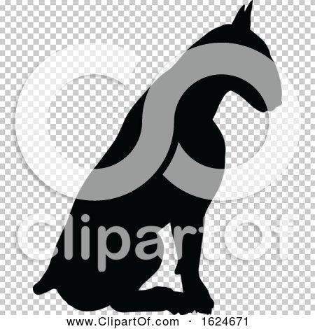 Transparent clip art background preview #COLLC1624671