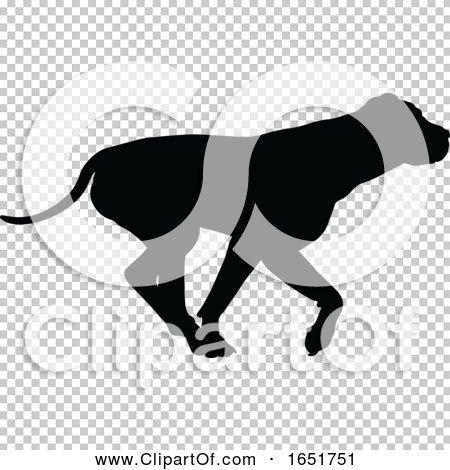 Transparent clip art background preview #COLLC1651751