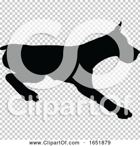 Transparent clip art background preview #COLLC1651879