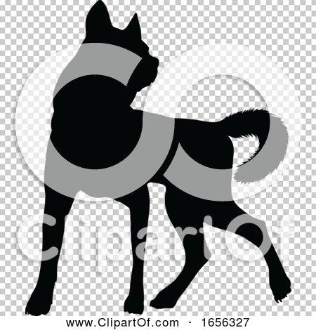 Transparent clip art background preview #COLLC1656327