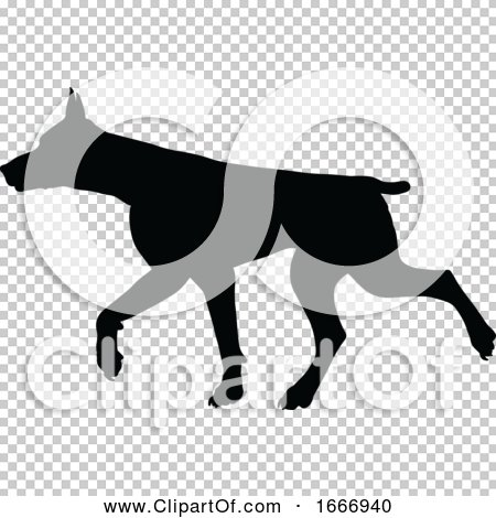 Transparent clip art background preview #COLLC1666940