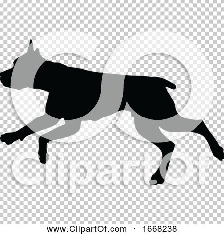 Transparent clip art background preview #COLLC1668238