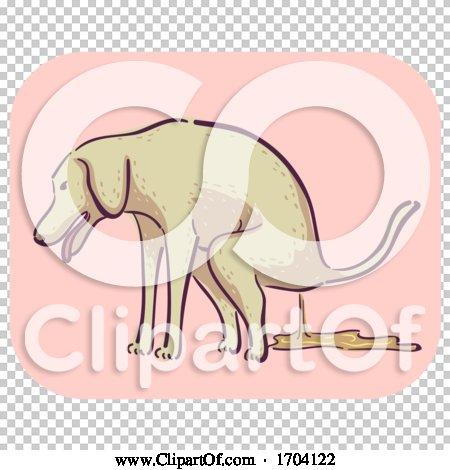 Transparent clip art background preview #COLLC1704122