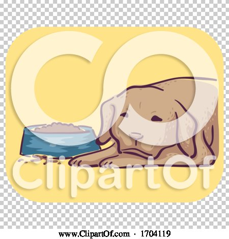 Transparent clip art background preview #COLLC1704119