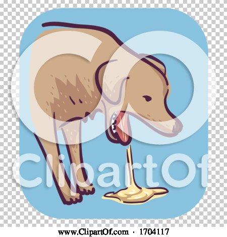 Transparent clip art background preview #COLLC1704117