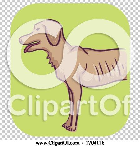 Transparent clip art background preview #COLLC1704116