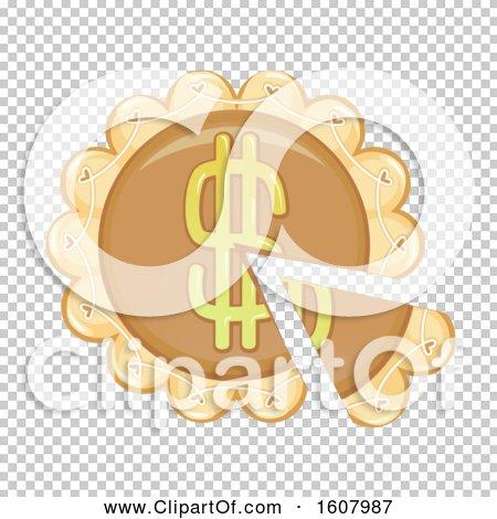 Transparent clip art background preview #COLLC1607987