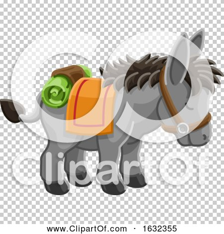 Transparent clip art background preview #COLLC1632355
