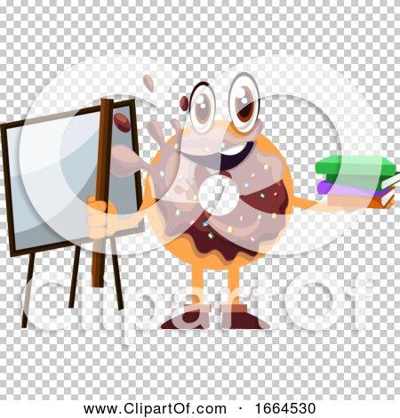 Transparent clip art background preview #COLLC1664530
