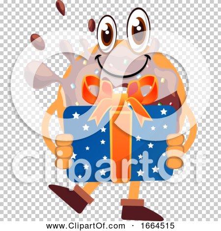 Transparent clip art background preview #COLLC1664515