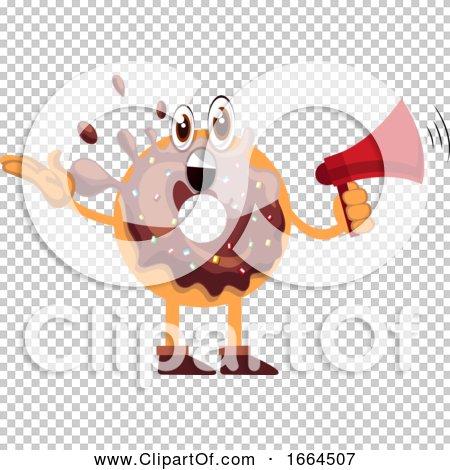 Transparent clip art background preview #COLLC1664507